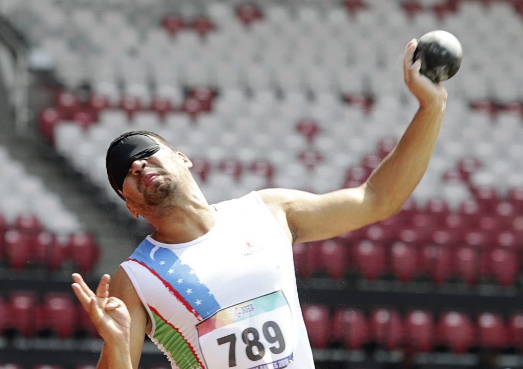 наваристый бульон фото у спортсмен узбеки давних времен