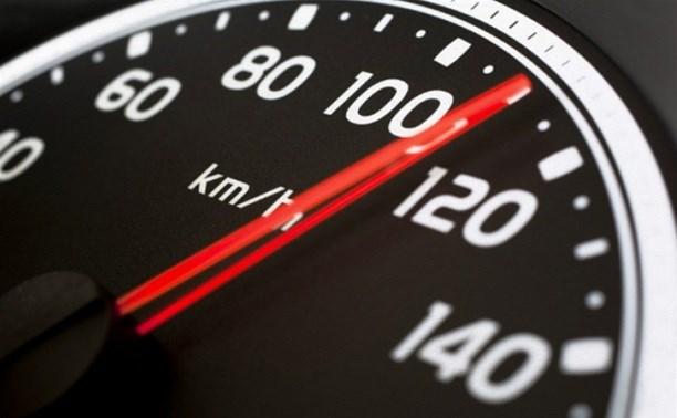За 5 недель передвижные радары выявили свыше 45 000 случаев превышения скорости на дорогах Ташкента