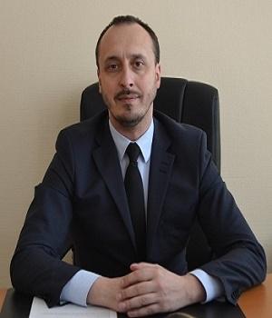 «Жар-птицу» и «Шехерезаду»   поставят в Ташкенте