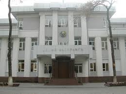 Министерство юстиции Узбекистана  разработало   порядок приватизации земель несельскохозяйственного назначения