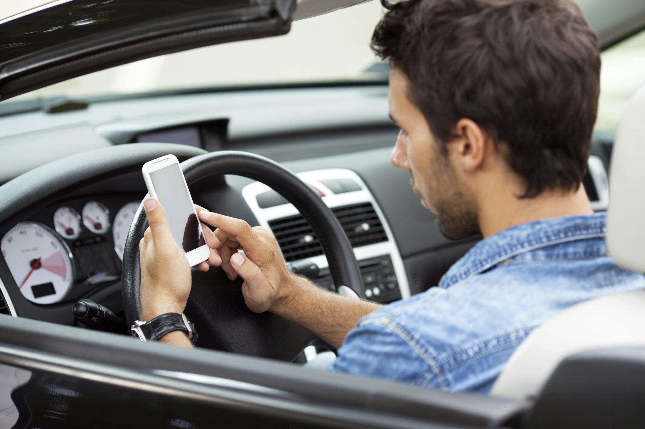 Благодарение, прикольные картинки с телефоном в машину