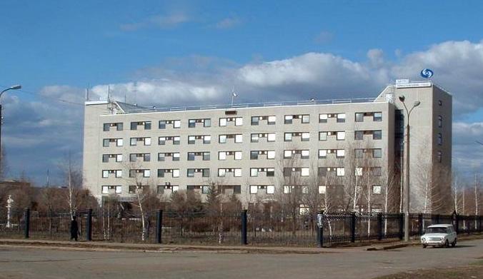 В Узбекистане планируют открыть филиал оренбургского офтальмологического центра