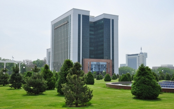 Минфин Узбекистана предлагает создать Агентство по развитию государственно-частного партнерства