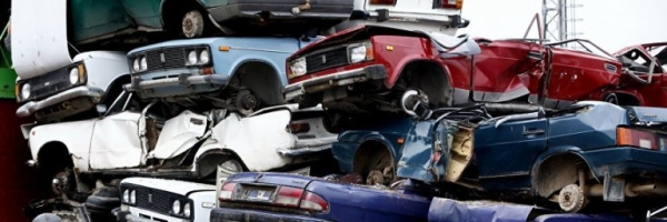 Утилизацияга топшириладиган автомобил учун имтиёзли кредитлар ажратиш йўлга қўйилади