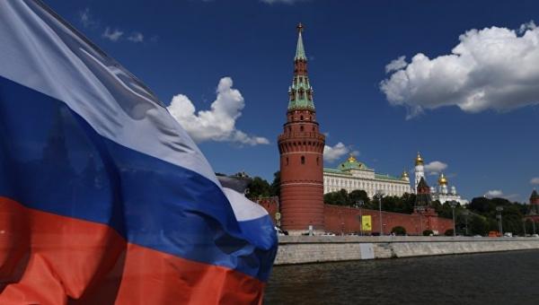 В Россию можно только верить?