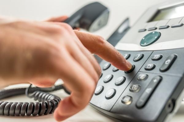 Междугородние звонки по Узбекистану подешевели: введен единый тариф для всей страны