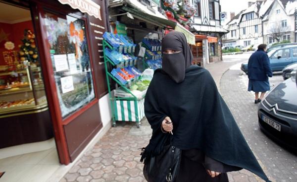 Le Figaro (Франция): «Под Парижем исламизация идет полным ходом»