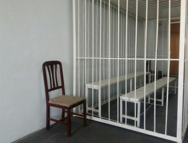 Врачи получили сроки: вынесен приговор по делу о гибели трех сестер в Алмазарском районе