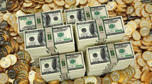 Плюсы и минусы криптовалют как инвестиционного инструмента