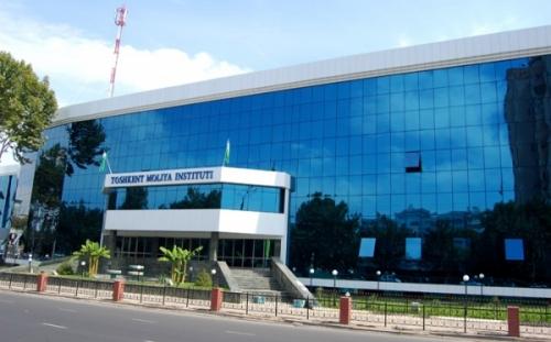 Ташкентский финансовый институт организует дистанционное и самостоятельное обучение бухучету и аудиту