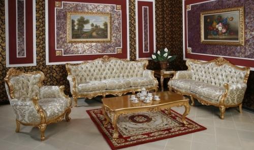 Особенности покупки мебели из Китая в интернет-магазине