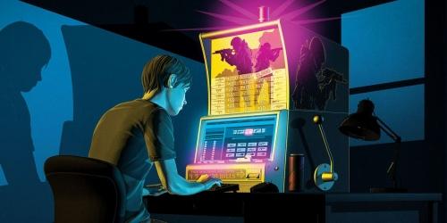 Игры за $2,4 трлн - что ждет индустрию развлечений и медиа к 2022 году