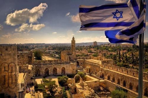 Почему выгодно лечить заболевания ЖКТ в Израиле