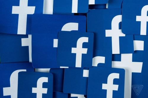 Три причины популярности Фейсбука