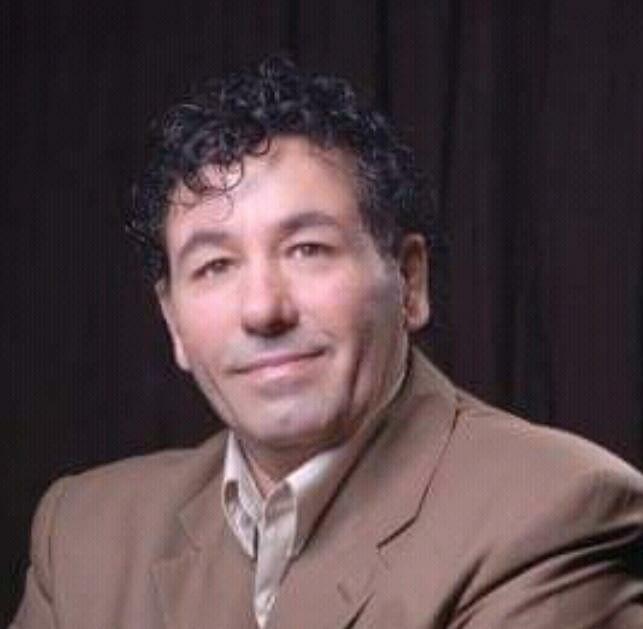 «Я в пении раскрою душу…»: в Ташкенте прошел творческий вечер оперного певца Неъмата Хабибова