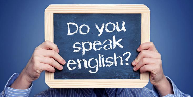 Какой оптимальный возраст для изучения иностранных языков ...