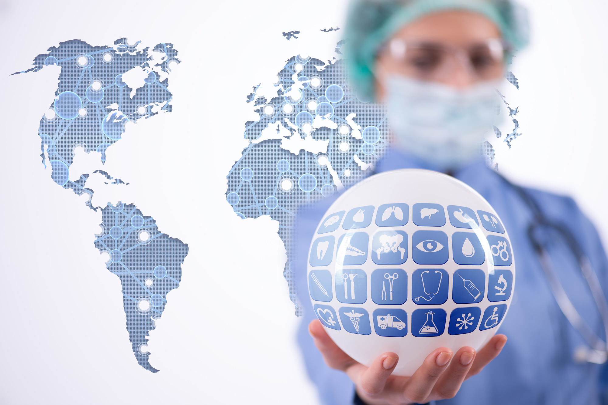 Медицинский туризм: лучшие страны для лечения за рубежом - Новости Узбекистана сегодня: nuz.uz