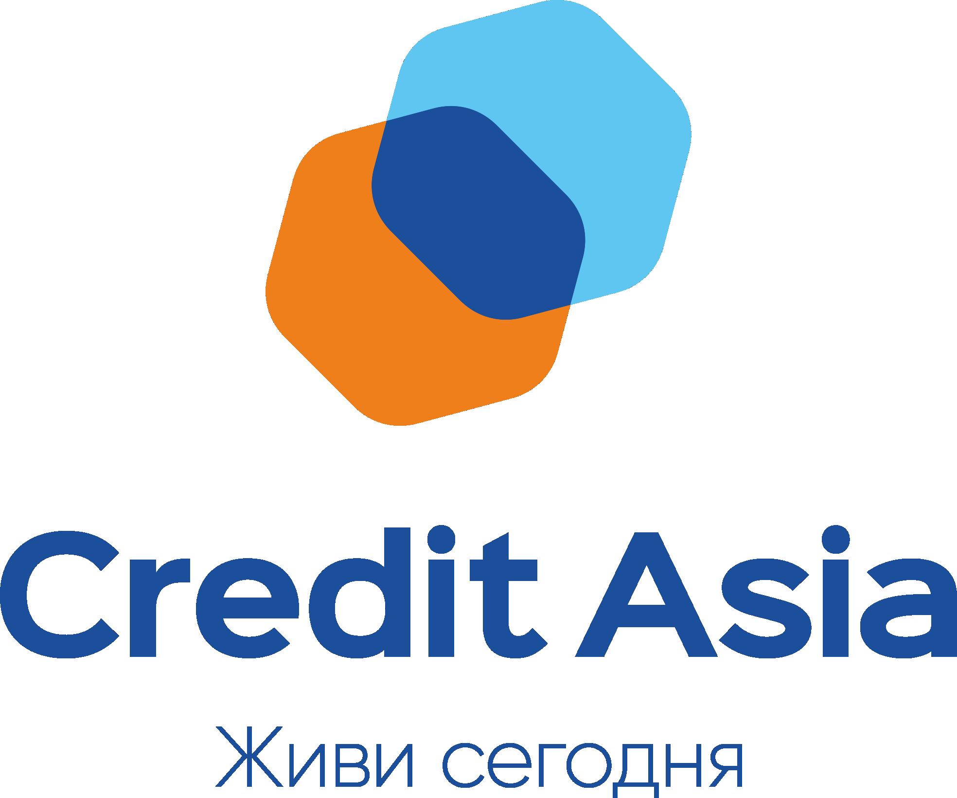 Магазин кредит азия