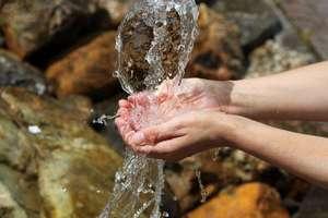 Виды бурения скважин на воду, характеристики скважин