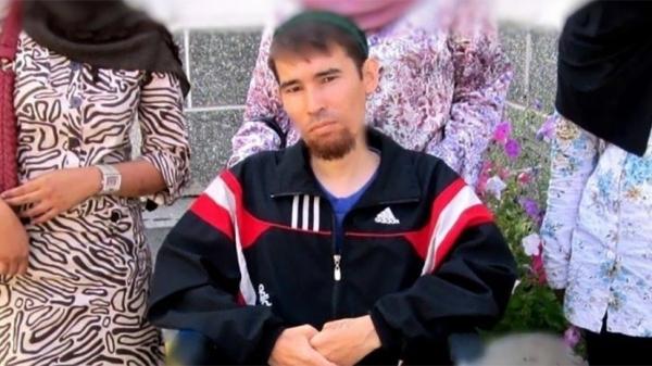Не мулла, а вербовщик: арестованный в Челябинске инвалид-колясочник способствовал отправке боевиков в Сирию
