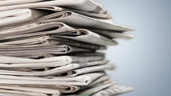 Уволен начальник Бекабадского РОНО, принуждавший учителей к подписке на газеты