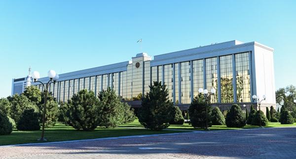 Госбюджет-2019: в Узбекистане впервые внедряется механизм среднесрочного бюджетного планирования