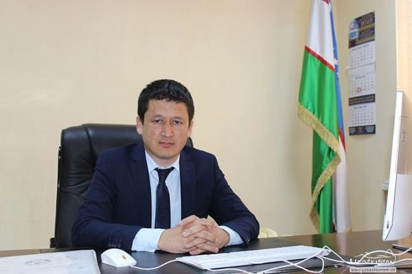 Правительство назначило временного главу Госкомтуризма