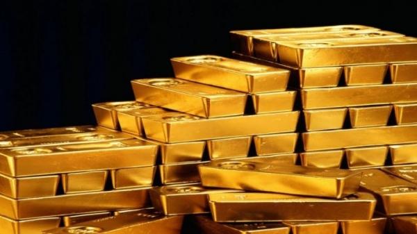 На увеличение добычи золота Узбекистан направит $733 млн  внутренних ресурсов