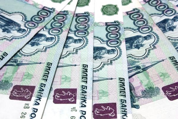 Узбекистан и Россия разработают систему торговых расчетов в национальных валютах