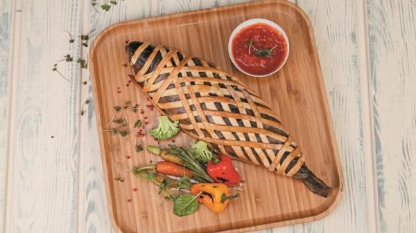 Узбекистан сделал еще один шаг  к  уровню мирового потребления рыбы