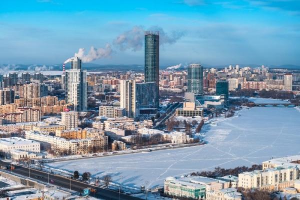 В Екатеринбурге завтра откроют генконсульство Узбекистана