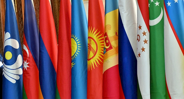 Заседание Совета командующих Пограничными войсками стран СНГ пройдет в Бишкеке