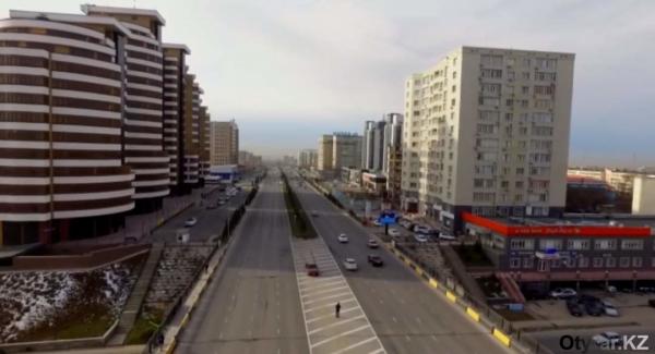 Казахстан и Узбекистан обсудят вопросы экономического сотрудничества на форуме в Шымкенте
