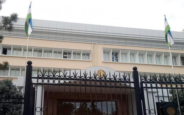 Один из подозреваемых в деле базаркомов был найден мертвым в тюремной камере