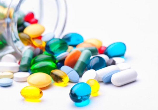 Расширение доступа к качественным и недорогим лекарствам обсудят члены ВЕЦА в Минске