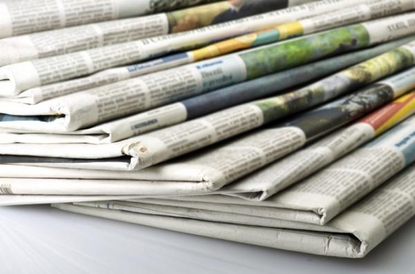 Мажбурий обуна, газеталар тиражининг пастлиги ва журналист обрў-эътибори орасида боғлиқлик борми?