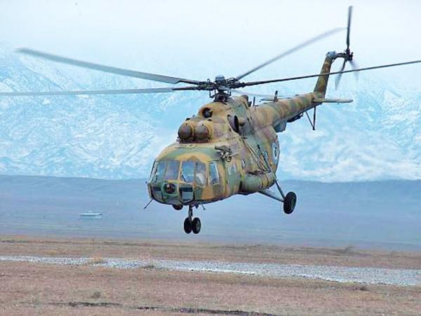 Министерство иностранных дел направило ноту в МИД Кыргызстана
