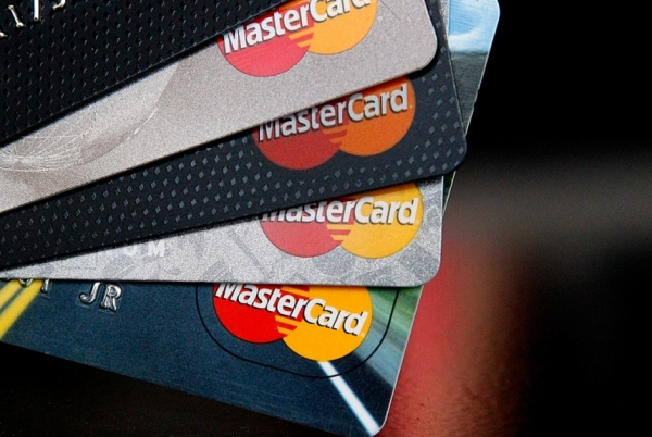 В Узбекистане заработал Mastercard