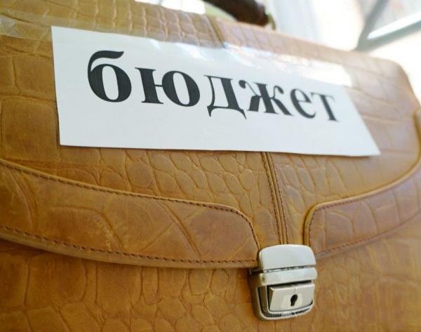 Эффективнее управлять бюджетными расходами в Узбекистане помогут французские финансисты