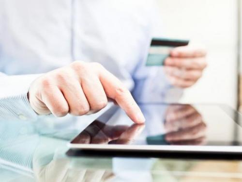 E-Commerce Day 2018: предпринимателей обучат вести бизнес через интернет
