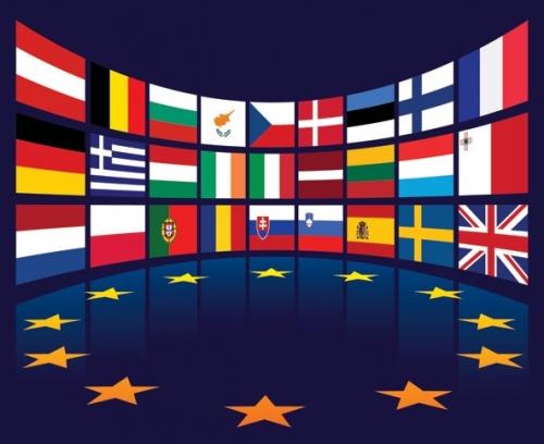 Центральноазиатскую стратегию ЕС утвердят до середины 2019 года