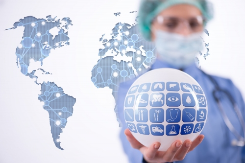 Медицинский туризм: лучшие страны для лечения за рубежом