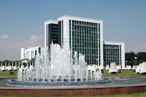 В Узбекистане внедрят российский опыт казначейского сопровождения бюджетных средств на капвложения