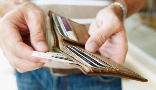 Виды кредитов и их особенности