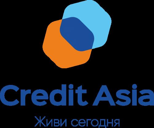Выгодные покупки в интернет магазине Кредит Азия