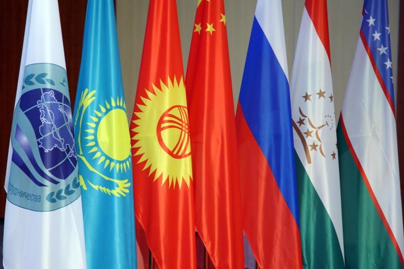 Узбекистан примет участие в Форуме ШОС