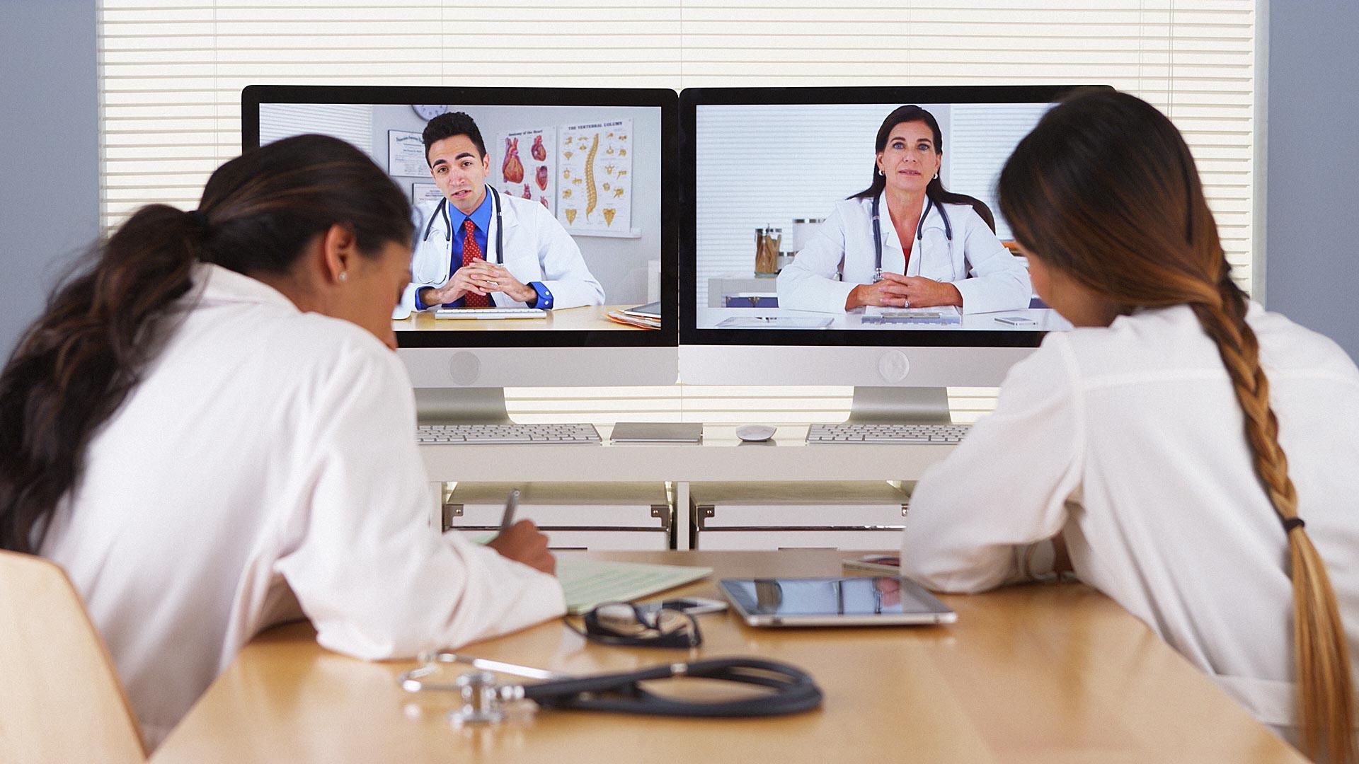 В Узбекистане планируют запустить систему телемедицины