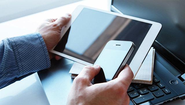 В Узбекистане запускают правительственную мобильную связь