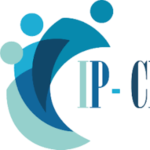 IP-CENTER ўқув маркази