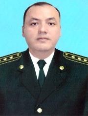 Министерство внутренних дел сообщило о четырех новых назначениях